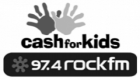 Rock FM Cash for Kids