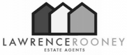 Lawrence Rooney Estate Agents